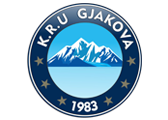 KRU Gjakova