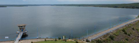 Liqeni i Radoniqit