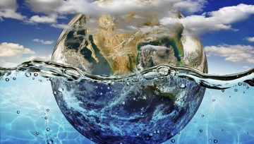 Apel për mos keqpërdorim të ujit